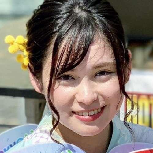 ももたろ@ヲヲタヲタのプロフィール画像