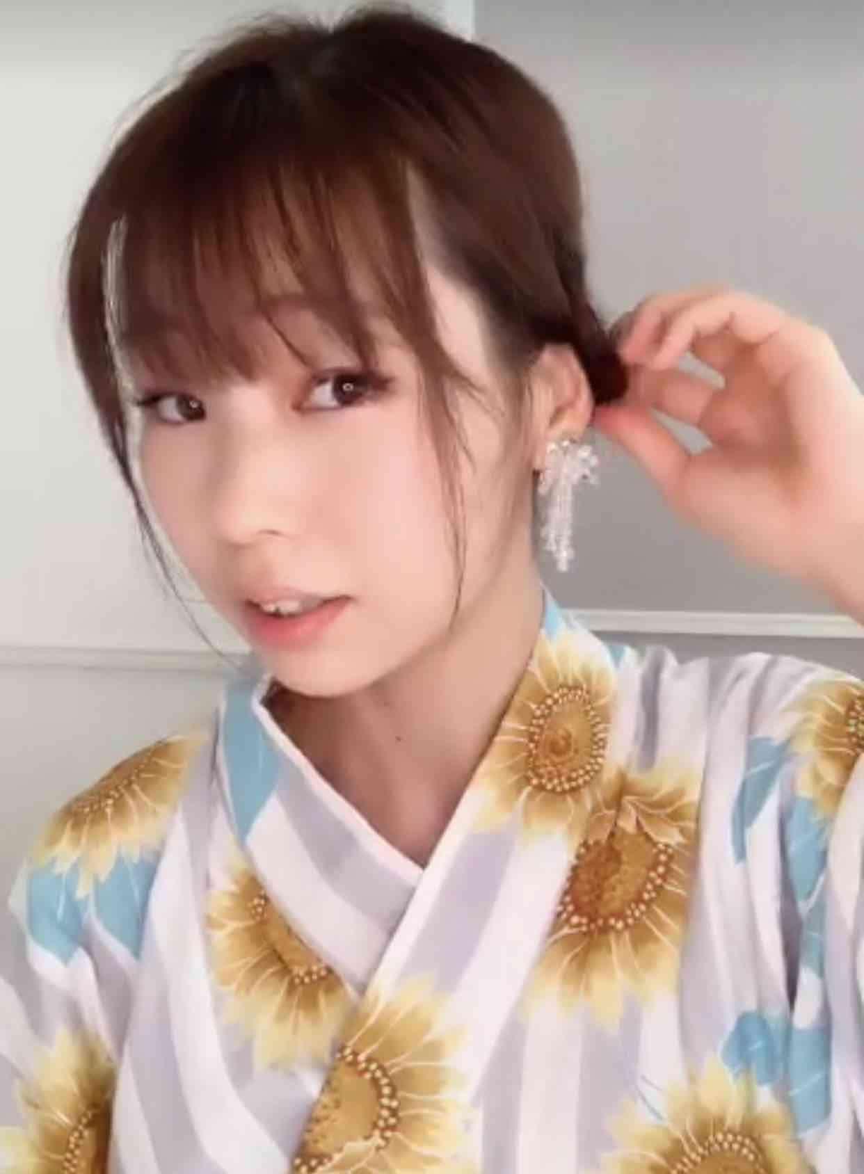 ゆぅ@なあ推しのプロフィール画像