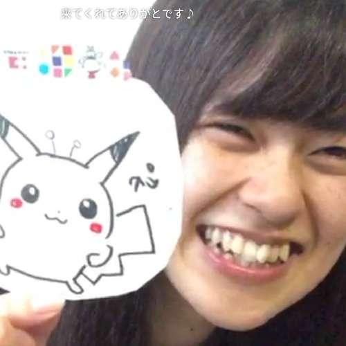 シキ@なつ姉のプロフィール画像