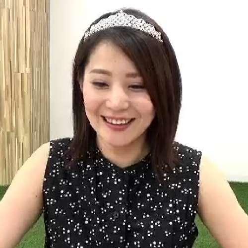 みきりん♡茜音愛LOVEのプロフィール画像