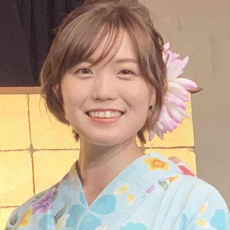 たけし@あんり神推しのプロフィール画像