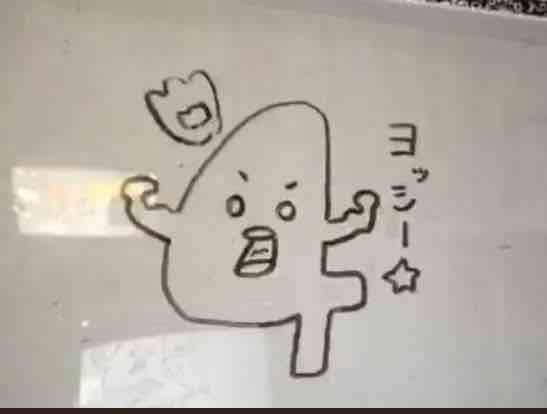 吉田吉男(雑用係)のプロフィール画像