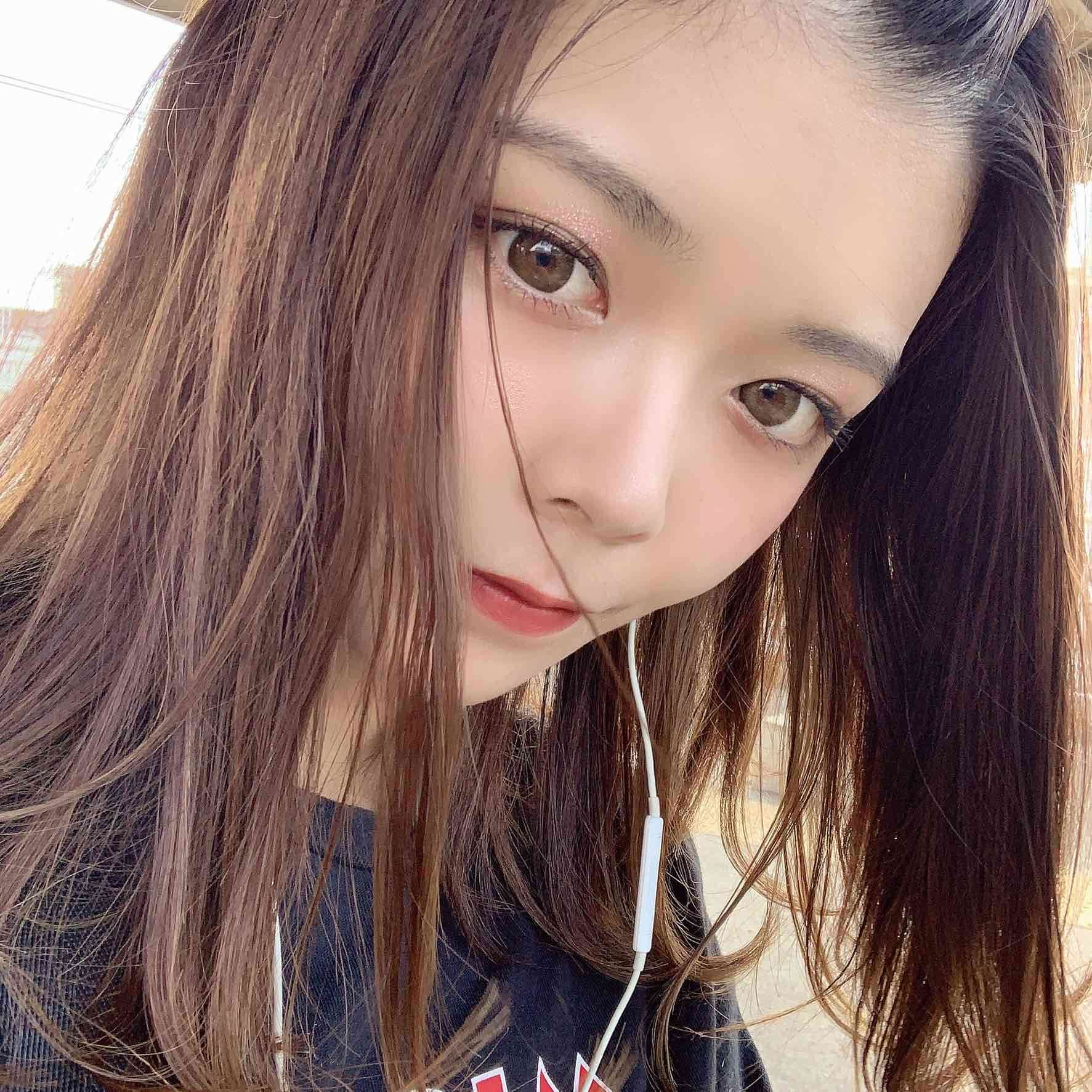 うさこたん@team萌夏のプロフィール画像