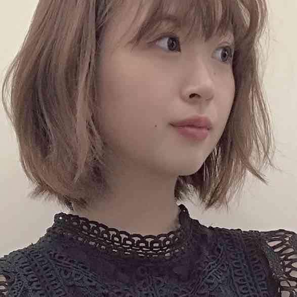 ティファ@白子姫のプロフィール画像