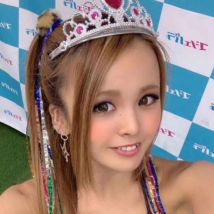 hoshiのプロフィール画像