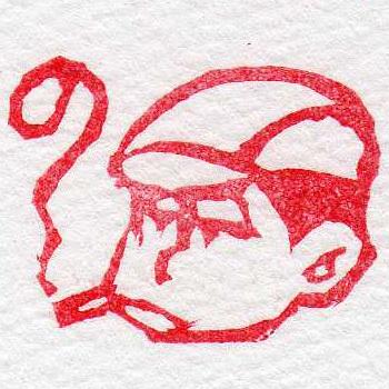 のりをんのプロフィール画像