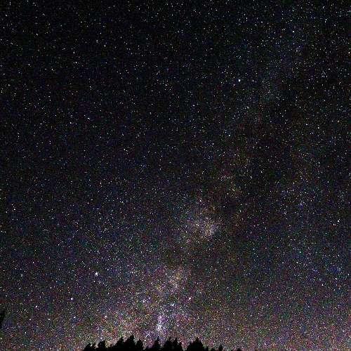 銀月皓星のプロフィール画像