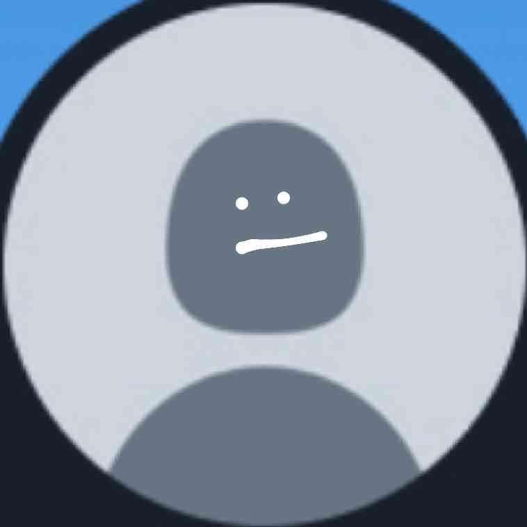 れのプロフィール画像