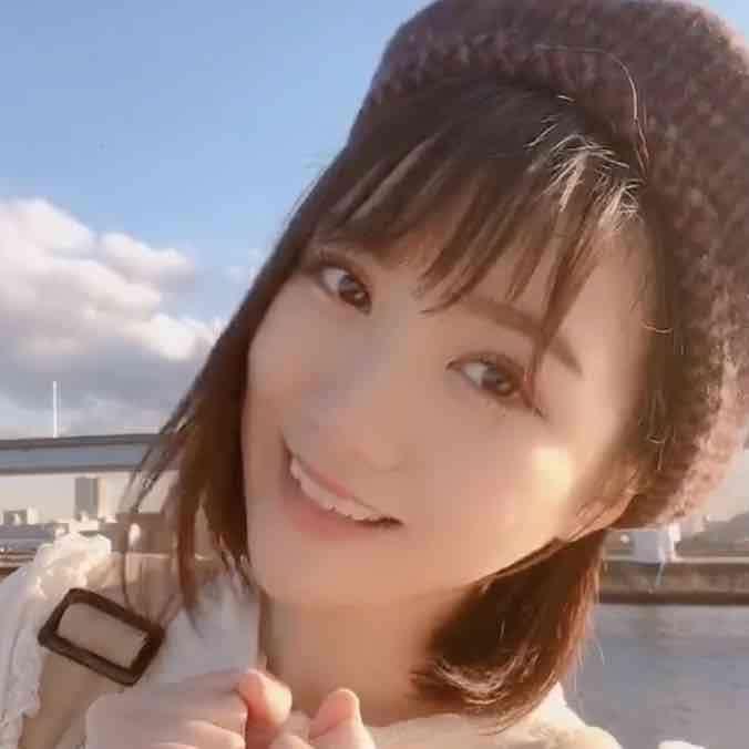 ゆうちん@みゆふぁみのプロフィール画像