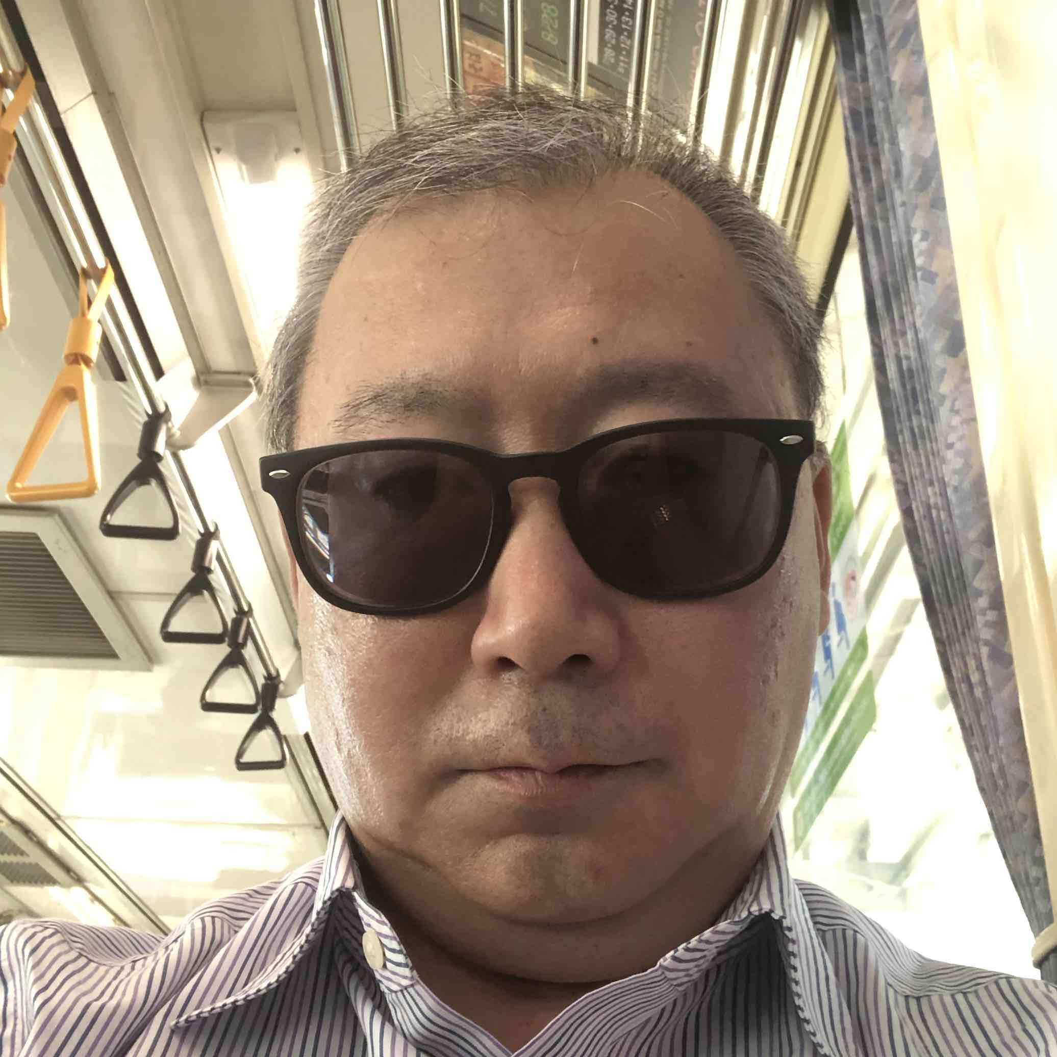 コブちゃんのプロフィール画像