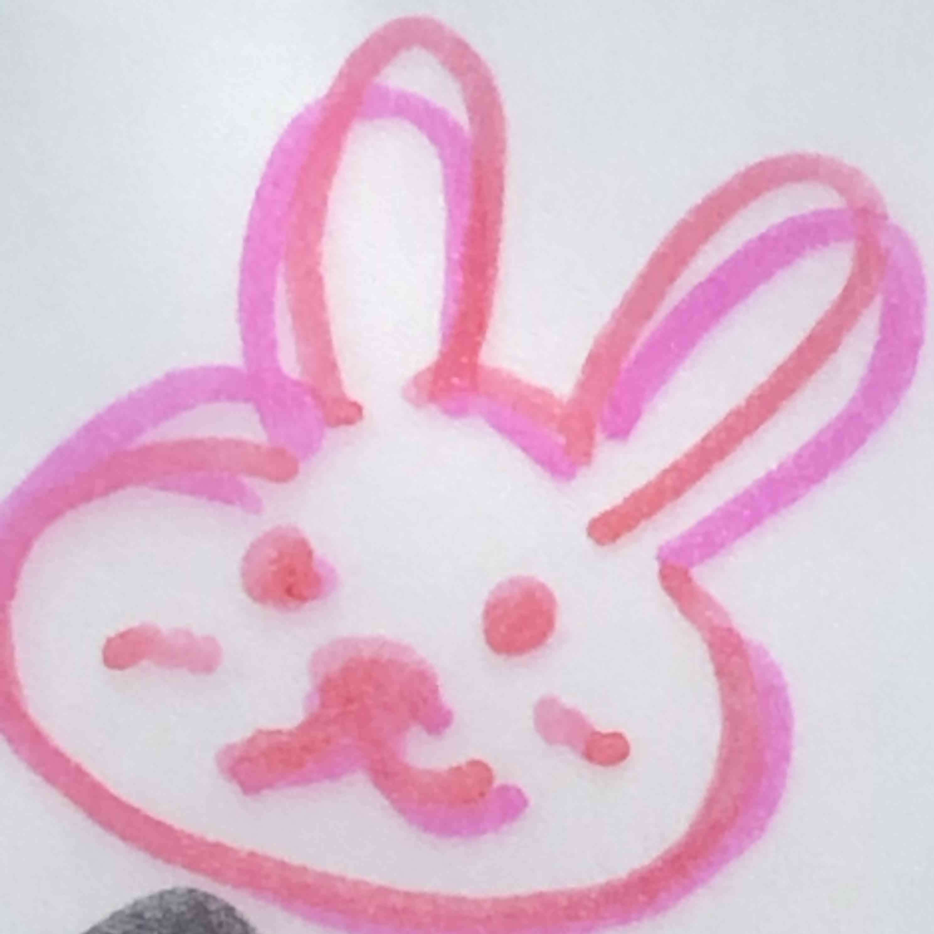 うさこたんteam萌夏のプロフィール画像