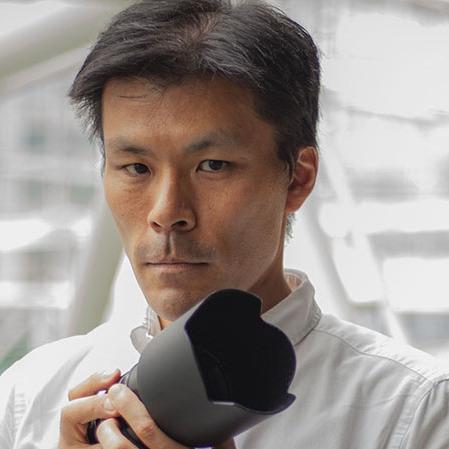 Kiyoshiのプロフィール画像
