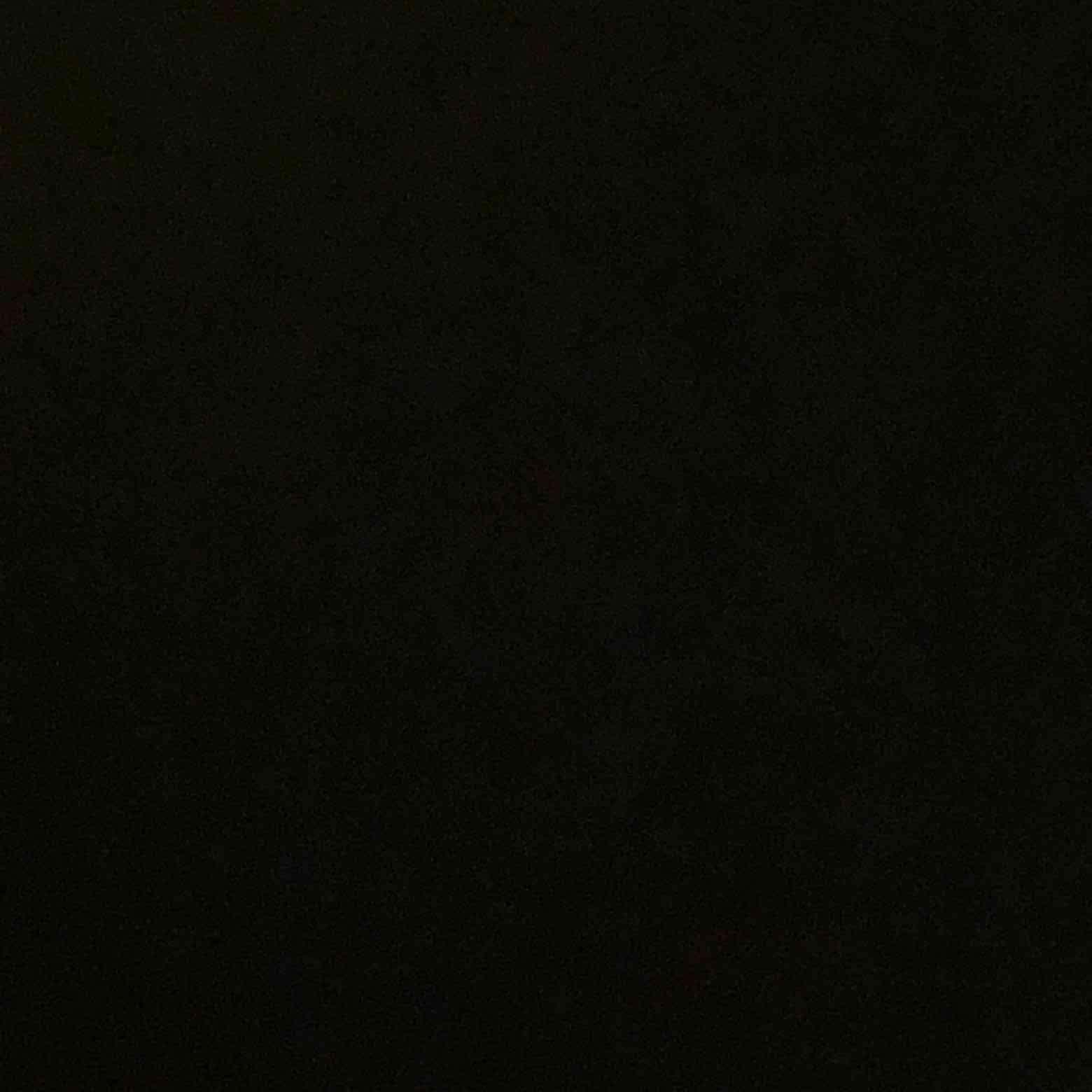 (無音)阿弥陀釈迦如来のプロフィール画像