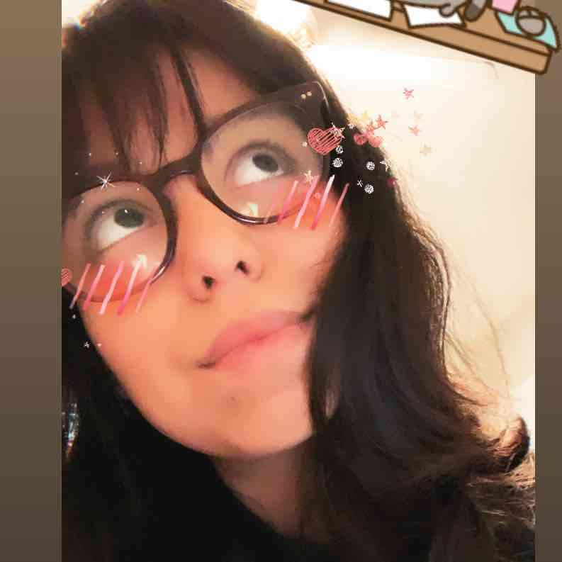 LizLemonnnのプロフィール画像