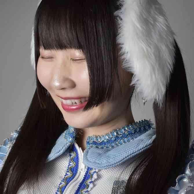 るなっち☆ほしのプロフィール画像