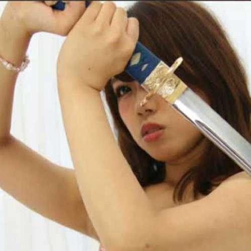 亀仙人さんちゃんのプロフィール画像