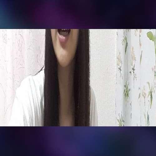 流れ星🌠佑月最後までファイトこれからも応援してるねのプロフィール画像