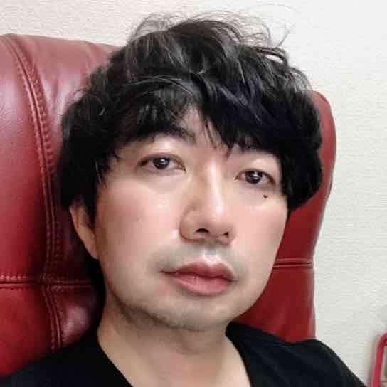 SHUNのプロフィール画像