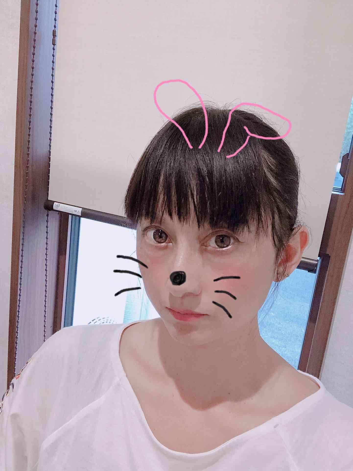 なつ(藤田凜 応援中!٩(°̀ᗝ°́)و)のプロフィール画像