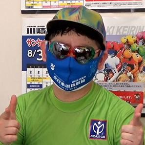 つねお📣そのまま!川田!!のプロフィール画像
