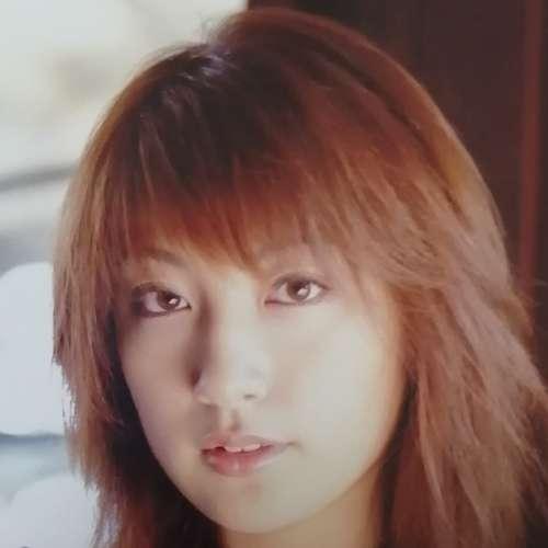 🐼🌹え~Chan♪🌹🐼〖奥村美香・nagom 推し〗のプロフィール画像