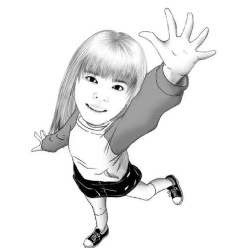 manoのプロフィール画像