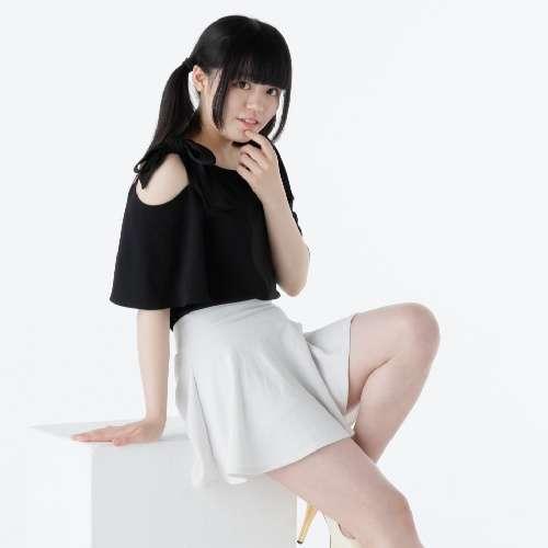 ゆっきぃ(推→hanasaki-non)のプロフィール画像