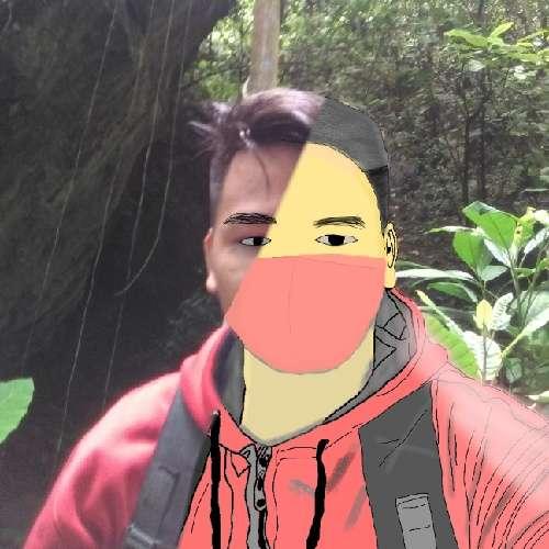 チャンドラさんのプロフィール画像