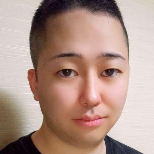 信二(CR7)古谷徹さん♥️のプロフィール画像