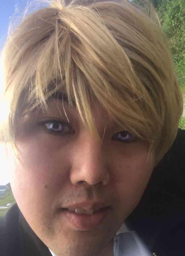 masa-gyu♡マシェバライブ次回10/27 12時プレイボールのプロフィール画像