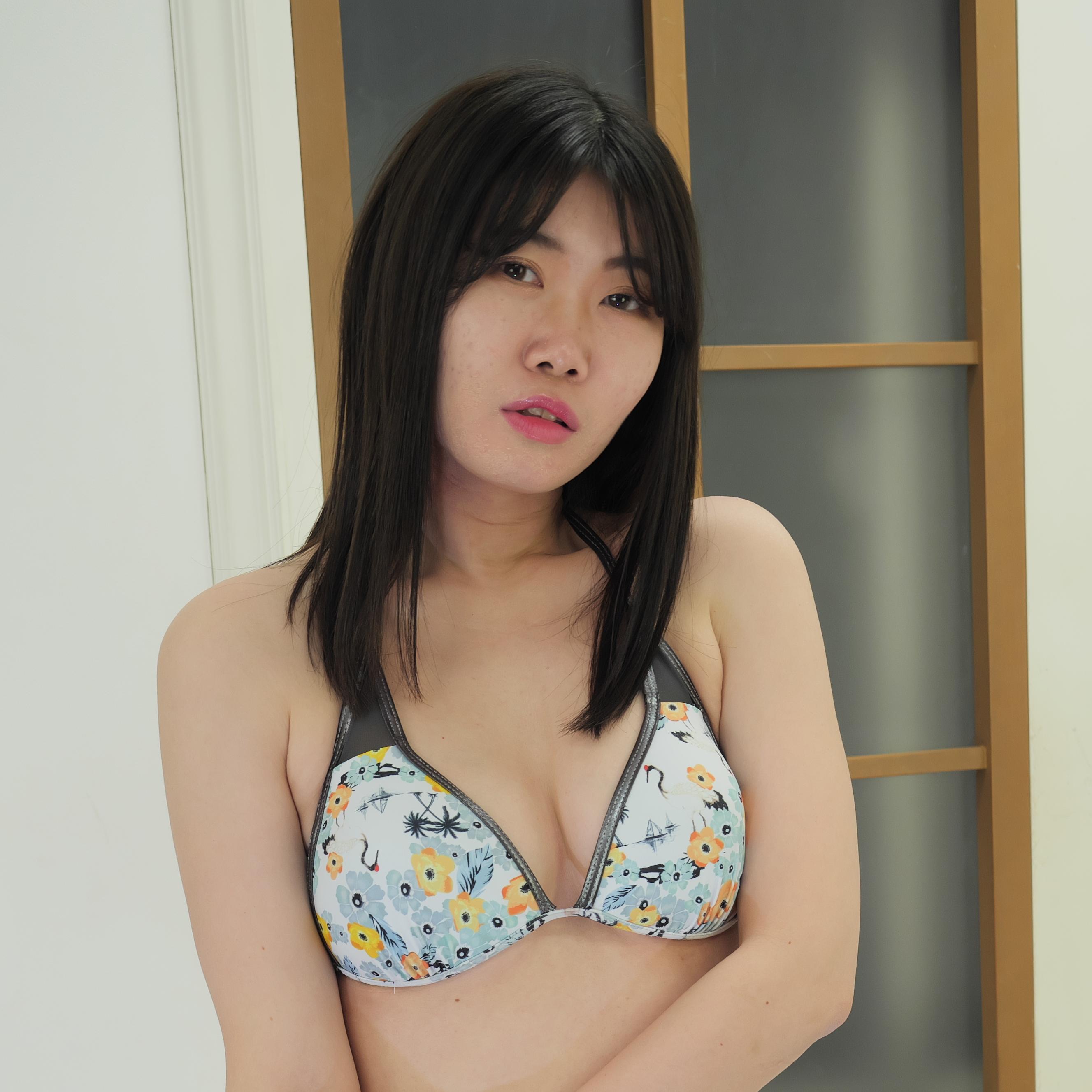 M☆Sのプロフィール画像