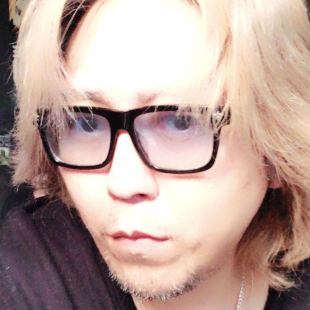 上田貴久のプロフィール画像