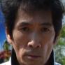生まれるマン2021のプロフィール画像