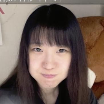 パルミジャーノㇾッジャーノ🐰👓@しいちゃんず(秋山しほちゃん)のプロフィール画像