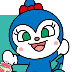 いきなりカズポン(コキン)のプロフィール画像
