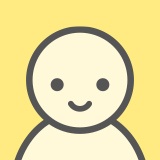 ugu(うぐ)のプロフィール画像
