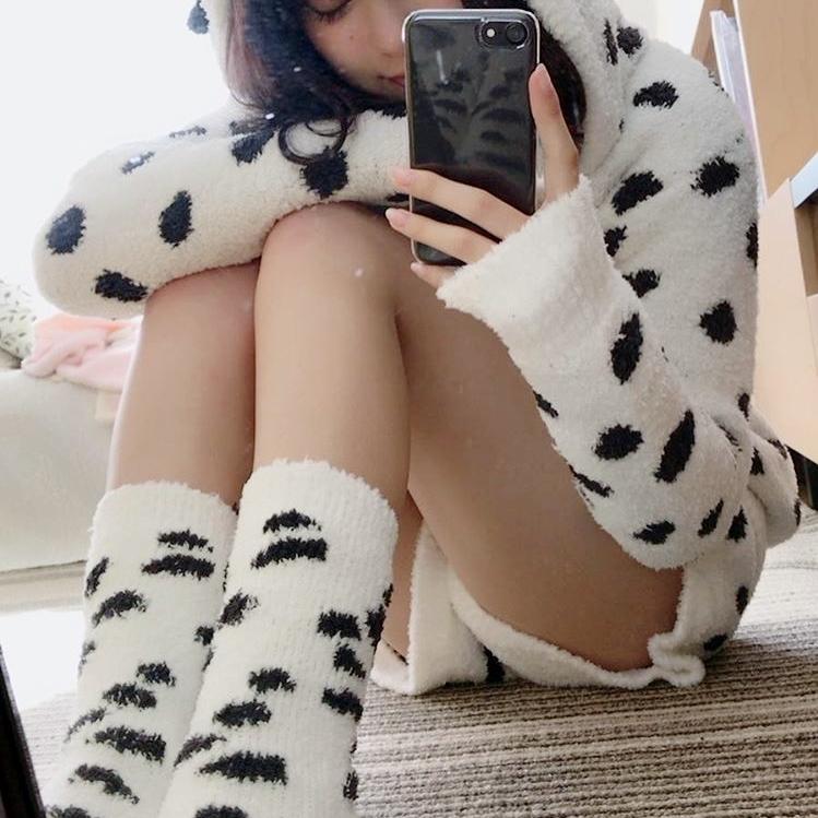 宍戸梨都子のプロフィール画像