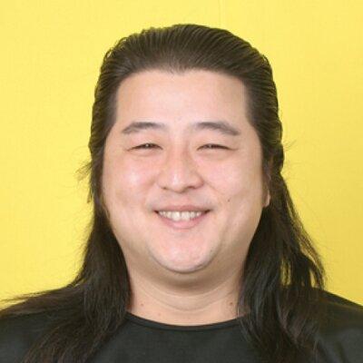 長州小力のプロフィール画像