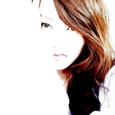 Keileenのプロフィール画像