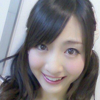 櫻井ゆりののプロフィール画像