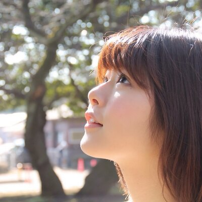 碧風歌のプロフィール画像