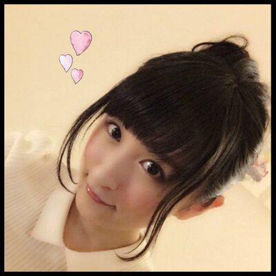 入矢麻衣のプロフィール画像