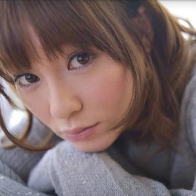 秋谷綾乃のプロフィール画像