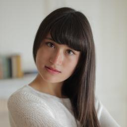 寺西リナのプロフィール画像