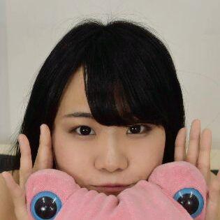栗田栞のプロフィール画像