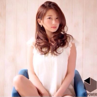 赤澤杏奈のプロフィール画像