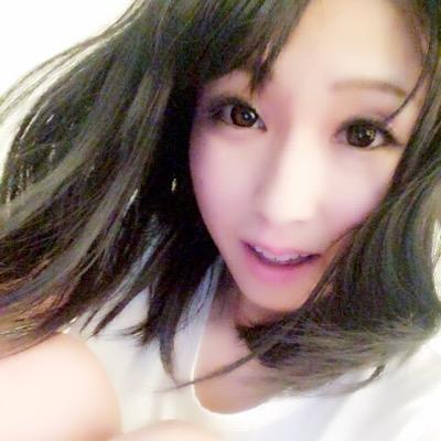 香坂真名美のプロフィール画像