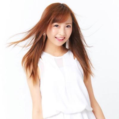 Emikaのプロフィール画像