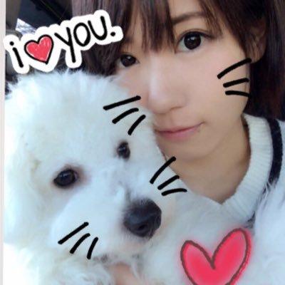 美浜紗来のプロフィール画像