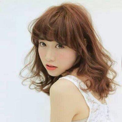 小浦愛のプロフィール画像
